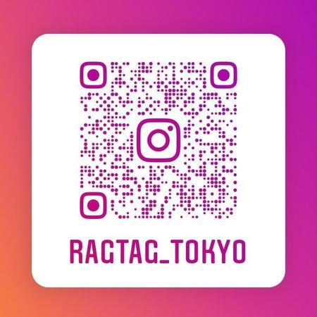 RAGTAG_TOKYO2.jpeg