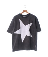 CONVERSE TOKYO Tシャツ・カットソー