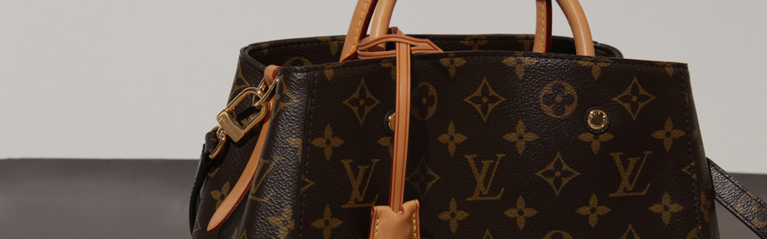 >LOUIS VUITTON